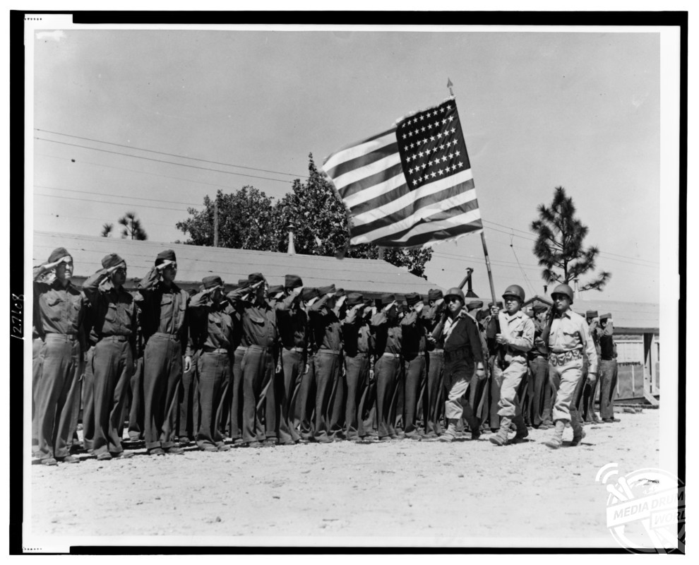 the situation of american soldiers in the pacific and in europe during the world war ii How many american soldiers were killed during world war 2  by the time the united states entered world war ii,  how many american airmen were killed in the pacific theatre during world war 2.