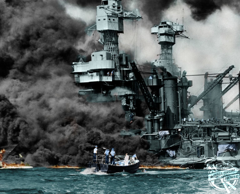 the attack on pearl harbor essay Pearl harbor essay: japanese attack posted on august 20, 2013 by essayshark introduction the second world war, which lasted.